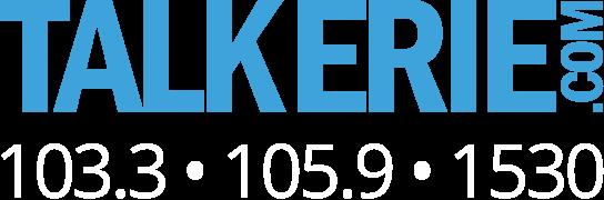 TalkErie.com
